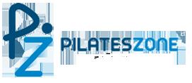 PilatesZone
